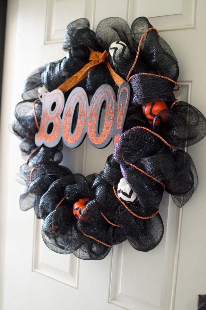 halloween-wreath-9